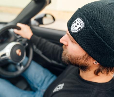 Beanie-Stock-Image-Win-A-Porsche-Boxster