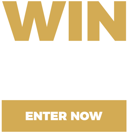 Win-This-Porsche-Boxster-Golding-Barn-garage