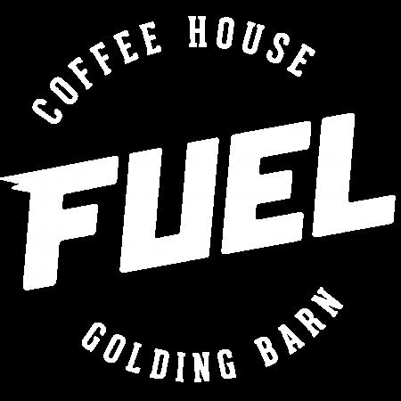 White logo-final-01